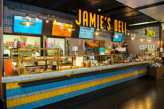Jamies Deli_Food_Vienna Airport_Mar 2018_002_SSP image_hi-res.jpg resized