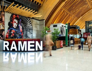 Nippon Ramen_Mactan-Cebu International_March 2019_SSP image_003_lo-res copy