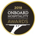 OnBoard-Hospitality-awards-2018