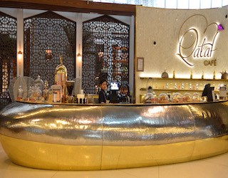 Qataf Cafe_Hamad International Airport_hi-res copy