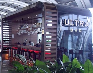 Ultra Bar - TFS - India_from TFS website resize