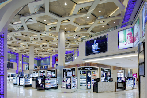 Abu Dhabi International Airport_May 2014_001_SSP image_hi-res resize