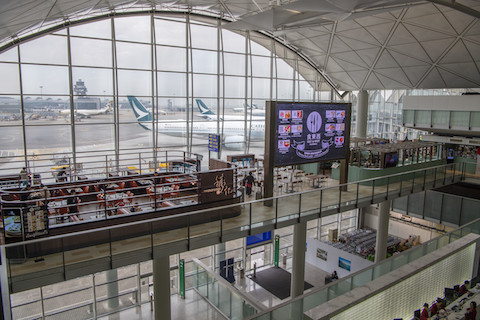 East to West Food Market_Hong Kong International Airport_Feb 2019_002_SSP image_hi-res.jpg