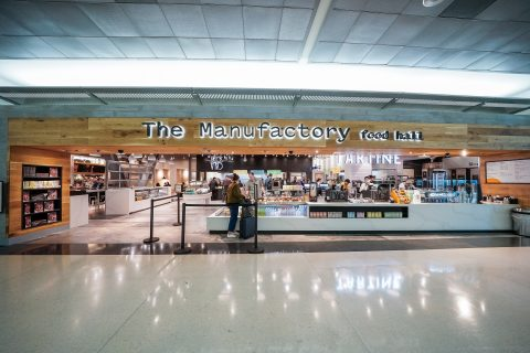 Manufactory Food Hall_San Francisco International Airport_Jan 2019_027_SSP image_hi-res