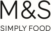 MS-Simply-Food-Logo