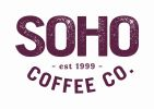 Soho-Coffee-Logo