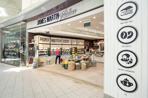 James Martin Kitchen_London Stansted_May 2015_005_SSP image_hi-res