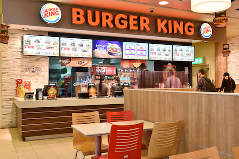 Burger King UAE resize