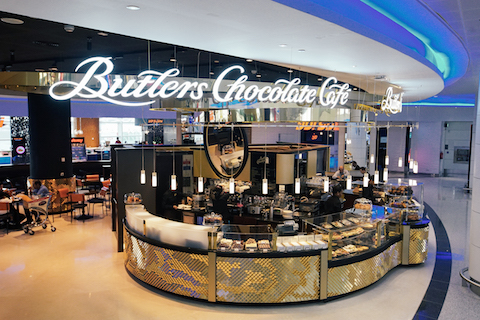 Butlers Chorcolate Cafe_Dubai_Apr 2016_001_SSP image_hi-res resize