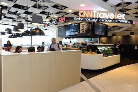 CNN Traveller Cafe_Abu Dhabi_Dec 2014_002_SSP image_lo-res resize