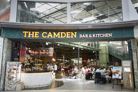 Camden Bar & Kitchen resize
