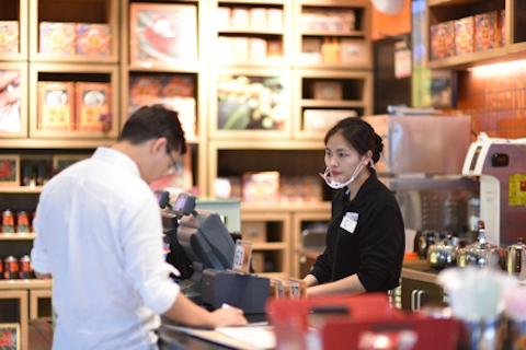 Coffee Fushan_ Haikou Meilan International Airport_March 2019_SSP image_004_lo-res resize