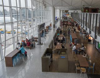 East to West Food Market_Hong Kong International Airport_Feb 2019_001_SSP image_hi-res.jpg