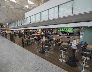East to West Food Market_Hong Kong International Airport_Feb 2019_005_SSP image_hi-res.jpg