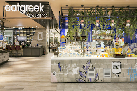 Eat Greek_Athens International Airport_April 2019_SSP image_003_hi-res resize