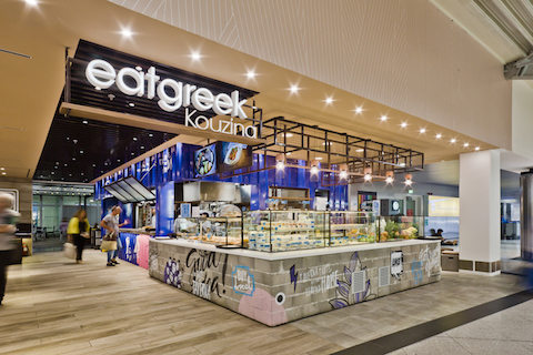 Eat Greek_Athens International Airport_April 2019_SSP image_004_hi-res resize
