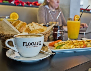 Flocafe_Athens International Airport_April 2019_SSP image_001_hi-res resize