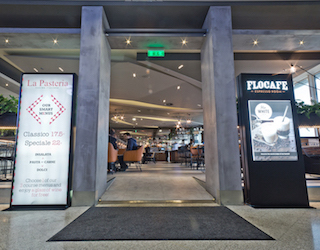 Flocafe_Athens International Airport_April 2019_SSP image_002_hi-res resize