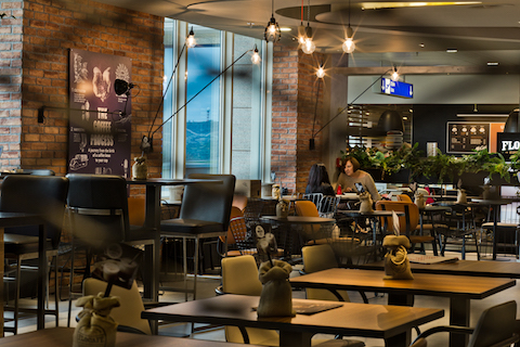 Flocafe_Athens International Airport_April 2019_SSP image_003_hi-res resize