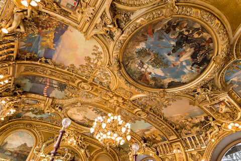 Le-train-bleu-015 resize