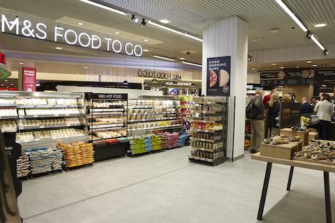 M_S Food to Go_Birmingham Airport_March 2019_SSP image_hi-res_001 resize
