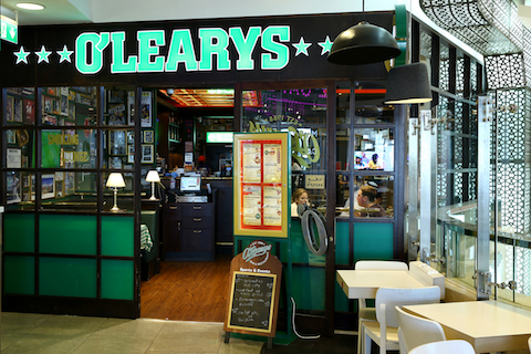 O'Learys UAE resize