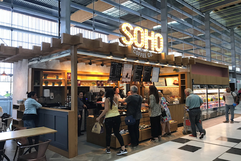 Soho Coffee_Las Palmas_March 2019_SSP image_001_hi-res resize